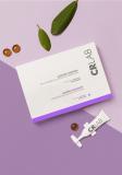 Dettagli Lozione Antiforfora Reidtratante CRLAB