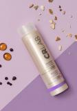 Dettagli Shampoo Antiforfora Reidratante CRLAB
