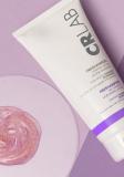 Preshampoo antiforfora CRLAB