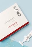Fiala Ristrutturante CRLAB - Azione Urto