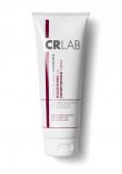 Tubo 250ml Crema Balsamo per Capelli Nutriente Ristrutturante CRLAB
