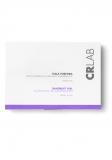 Confezione Fiale Antiforfora CRLAB - Reidratanti