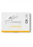 Fiala Seboregolatrice di CRLab per cuti grasse - Azione Urto