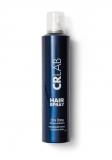 Hair Spray forte CRLAB