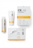 Dettaglio Prodotti del Kit per la seboregolazione capelli -  Mantenimento CRLAB