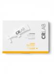 Lozione seboregolatrice per capelli CRLAB