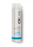 Shampoo Igienizzante CRLAB