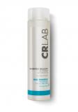 Shampoo Delicato CRLAB