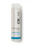 Shampoo Rinfrescante CRLAB
