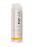 Shampoo seboregolatore CRLAB
