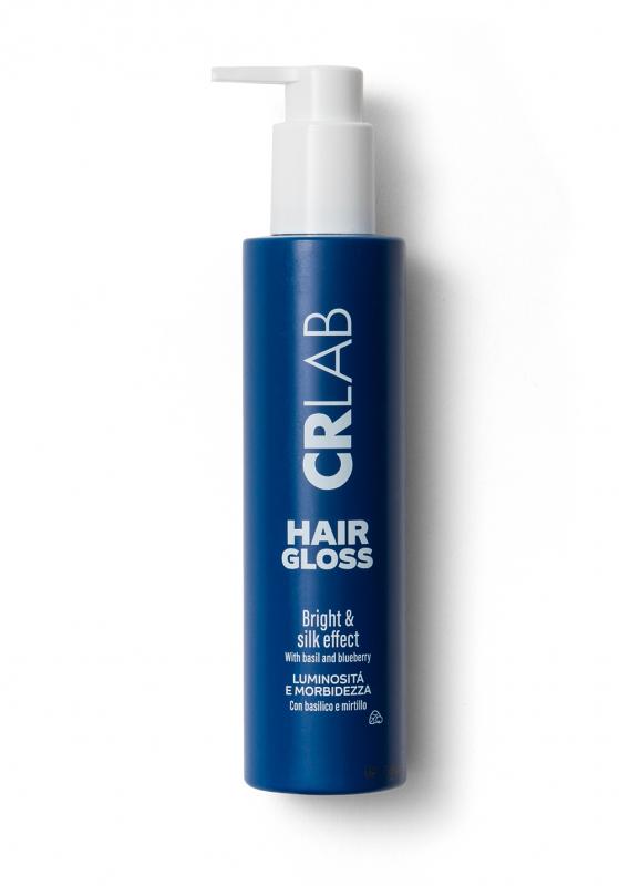 Hair Gloss CRLAB