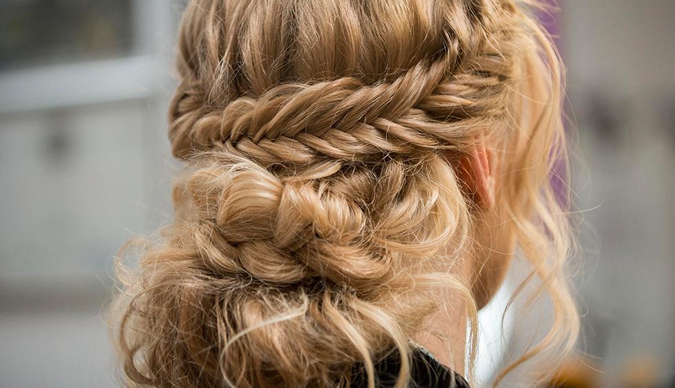 Hair trends, quali rischi per i capelli