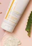 Crema Scrub Capelli Antiforfora CRLab - Con Vitamina E