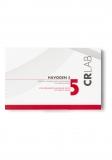 Confezione Cerotto Anticaduta Capelli Havogen 5 di CRLab